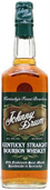 Johnny Drum Bourbon Green Label